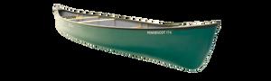 Penobscot 174 Canoe