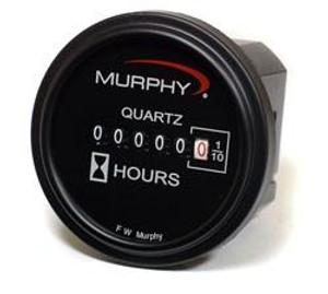 vibe_time_over_tm4595__65257.1497535703?c=2 oil pressure gauge a20p a25p murphy a2o boating & marine supply murphy powerview wiring diagram at eliteediting.co
