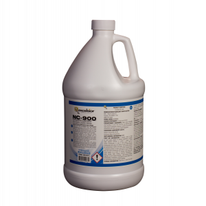 NC-900 All Purpose Neutral Cleaner