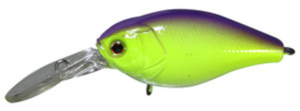 Cherry 0 Footer 56 Fishing Lure Jackall