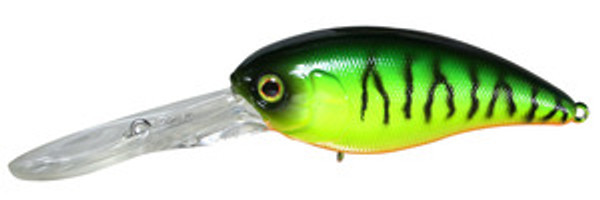 Muscle Deep 15 Fishing Lure by Jackall Lures