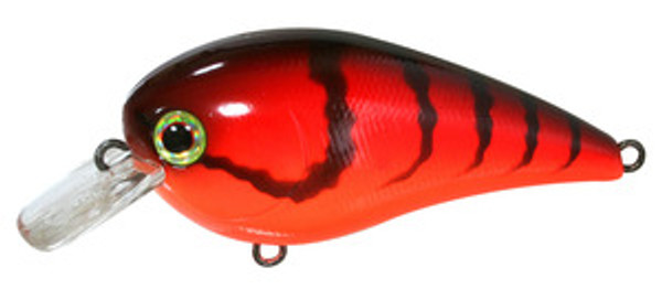 MC60 SR Fishing Lures by Jackall Lures