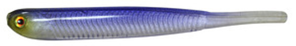 Superpin Tail Fishing Lure by Jackall Lures