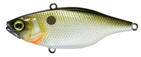 TN 70 Fishing Lure Jackall Lures