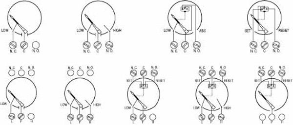 A20_Typical_Wirings_art__77350.1497464737?c\=2 murphy m310 wiring harness wiring harness wiring diagram \u2022 indy500 co Murphy Engine Wiring Diagram at gsmx.co