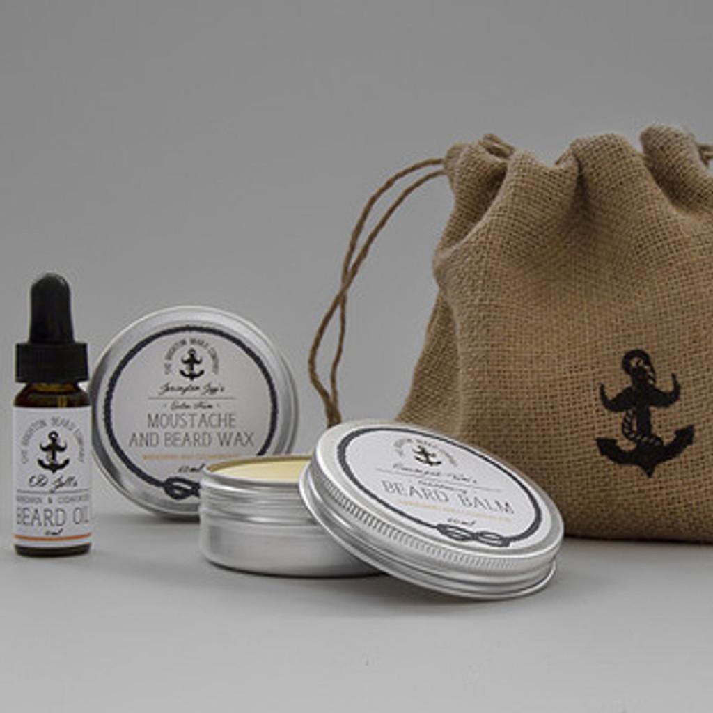 Crowlink Loot Gift Set
