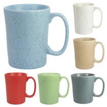 15 oz. Lori Speckled Mug
