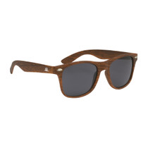 Woodish Sunglasses