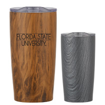 Copy of 20 oz. Woodsy Tumbler