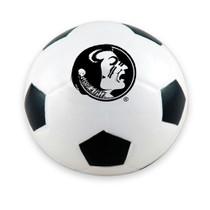 Soft Sport Mini Soccer Ball