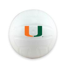 Soft Sport Mini Volleyball