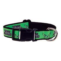"""1"""" Elite Plus Pet Collar"""