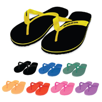 Unisex Adult Flip Flops