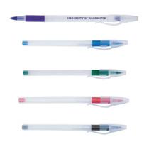 Grip Stick Pen