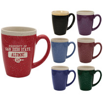 16 oz. Adobe Mug