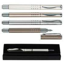 Evita Rollerball Pen