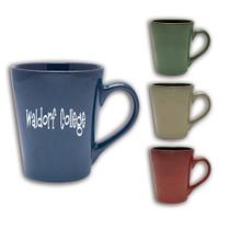 14 oz. Serenity Mug