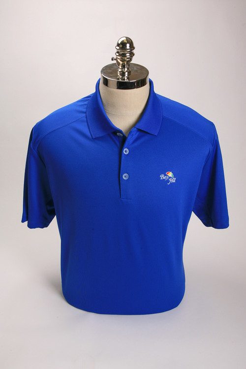 Bay Hill Men's Polo