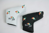 Bay Hill Putter Cover