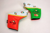 Arnold Palmer's Bay Hill/Arnold Palmer Invitational Logo Putter Cover