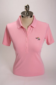 Bay Hill Ladies Polo