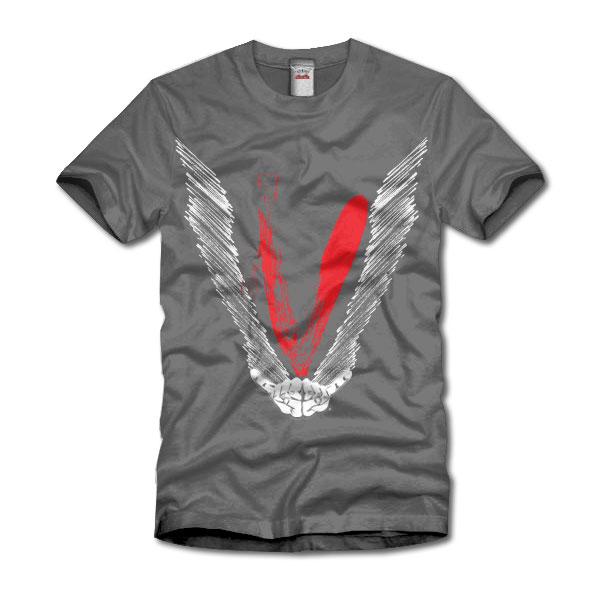 viking-scream-tshirt.jpg