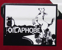 Oilaphobe