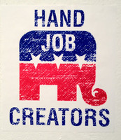 Hand Job Creators