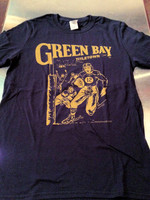 Green Bay Titletown
