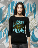 Dream in Music