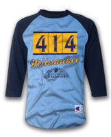 414 Brewers