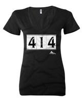 414 Women