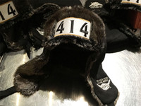 414 Winter Hat