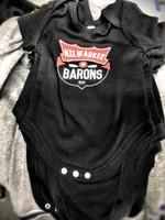 Baby Barons