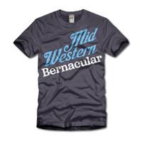 Mid Western Bernacular