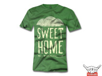 Dome Sweet Home Men