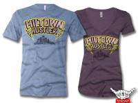 Miltown Hustler