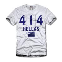 414 Hellas !