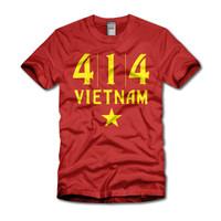 414 Vietnam