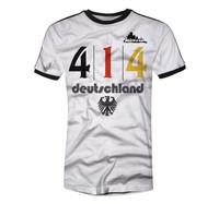 414 Germany Deutschland