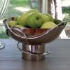Twig Footed Bowl