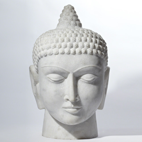 Siddhartha Buddhist Sculpture