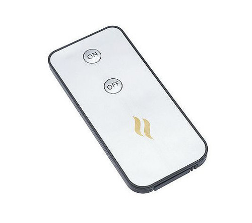 Remote for Moving Flame Candles
