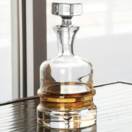 Traditional Decanter