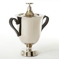 Trophy Ice Bucket