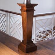 York Pedestal