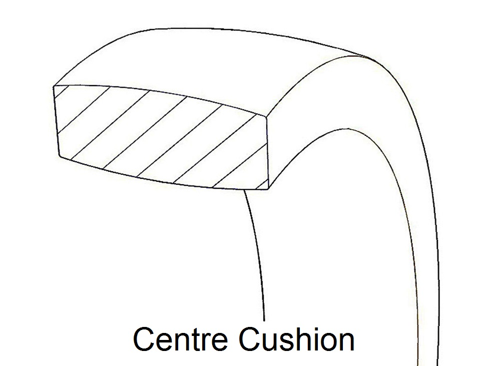 cushion-centre-profile.jpg
