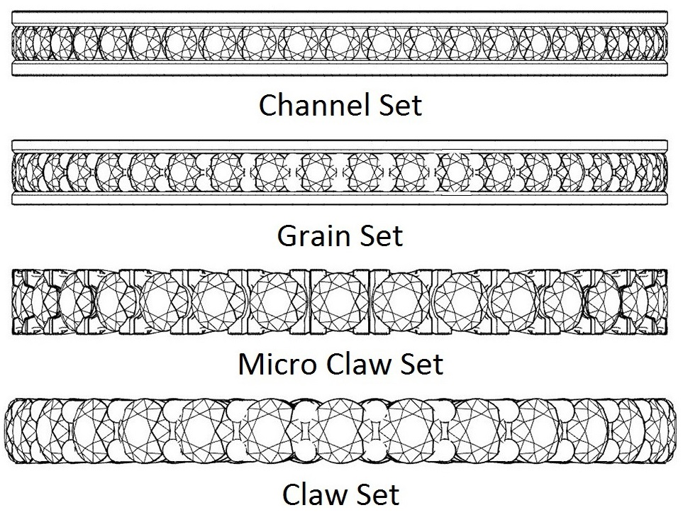 diamond-setting-types-4.jpg