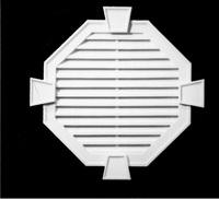 octagon-keystones.jpg