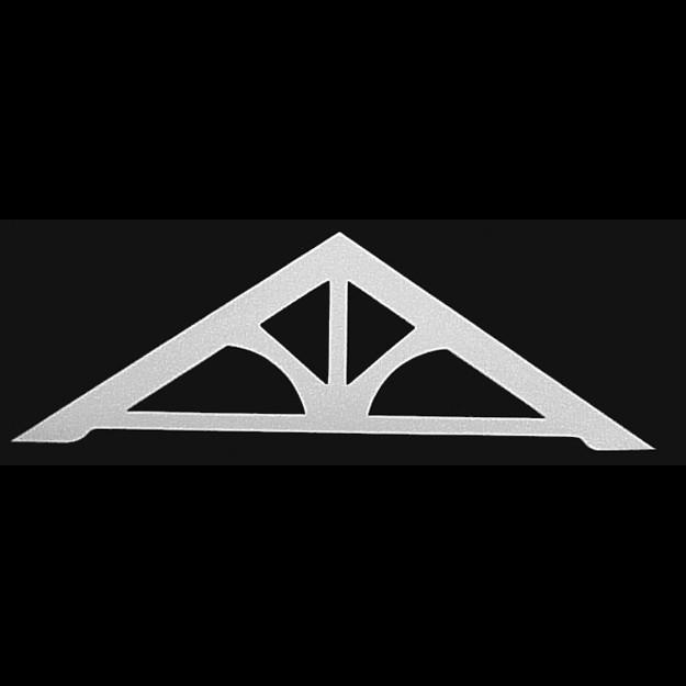 Gd j5 for Gable pediments for sale